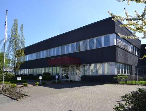 Hallen Essen, 45356 - Halle - Essen, Vogelheim - D1648 - 10021699