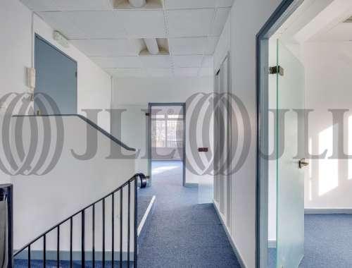 Bureaux Montrouge, 92120 - 50 RUE DE LA VANNE - 10021833