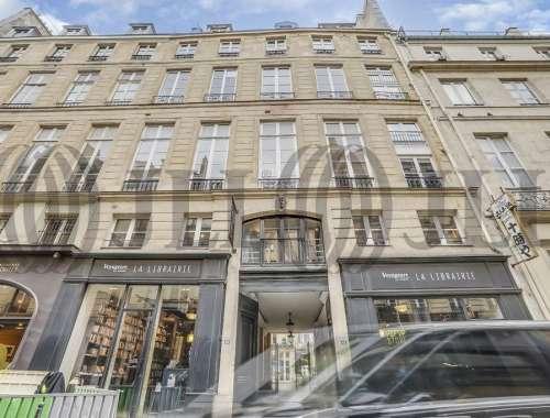 Bureaux Paris, 75002 - undefined - 10021860