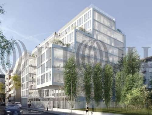 Bureaux Paris, 75013 - ILLUMINE ( EX BO13) - 10022707