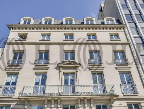 Bureaux Neuilly sur seine, 92200 - 60 AVENUE CHARLES DE GAULLE - 10022714