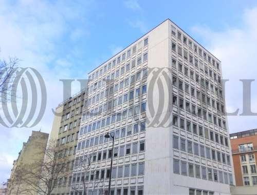 Bureaux Paris, 75015 - 45 RUE DE LA PROCESSION - 10022721
