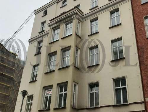 Büros Berlin, 10117 - Büro - Berlin - B1677 - 10024313