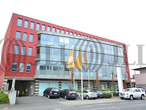 Büros Bonn, 53119 - Büro - Bonn, Zentrum - K0674 - 10024341