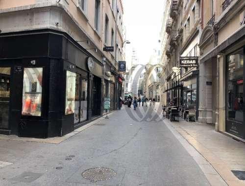 Commerces Lyon, 69002 -  RUE CONFORT - 10026848