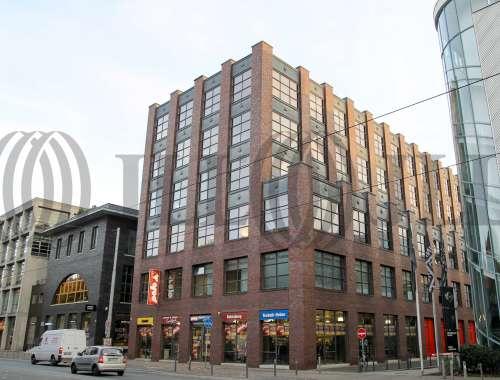 Büros Frankfurt am main, 60314 - Büro - Frankfurt am Main, Ostend - F0984 - 10028620