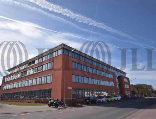 Büros Erlangen, 91058 - Büro - Erlangen, Tennenlohe - M1577 - 10028621