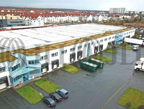 Hallen Dietzenbach, 63128 - Halle - Dietzenbach, Steinberg - F0072 - 10028651