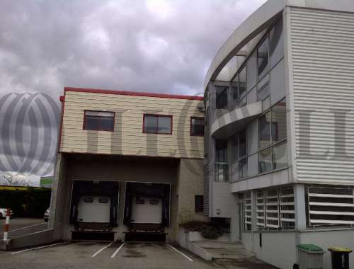 Activités/entrepôt Corbas, 69960 - undefined - 10029402