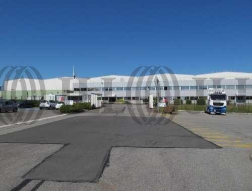 Plateformes logistiques Grand fougeray, 35390 - Vente Entrepot - Proximité Rennes - 10029422