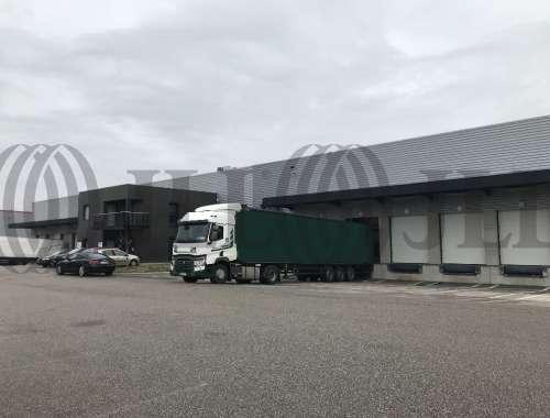 Activités/entrepôt St pierre de chandieu, 69780 - undefined - 10029448