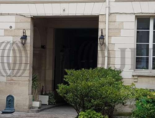 Bureaux Paris, 75003 - undefined - 10029500