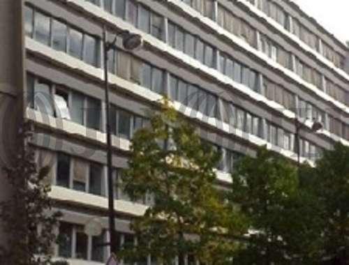 Bureaux Paris, 75019 - EVOLUTION 74 - 10031012