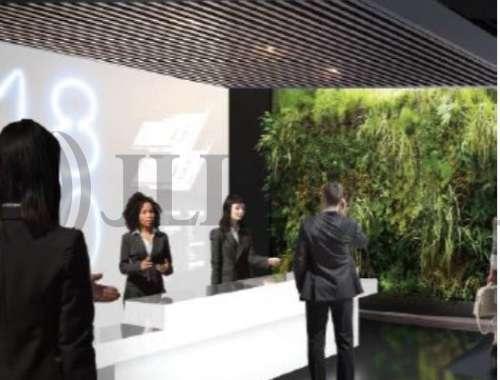 Bureaux Paris, 75009 - WEWORK NAVARIN - 10031106