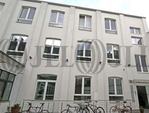 Büros Düsseldorf, 40215 - Büro - Düsseldorf, Friedrichstadt - D2563 - 10031234