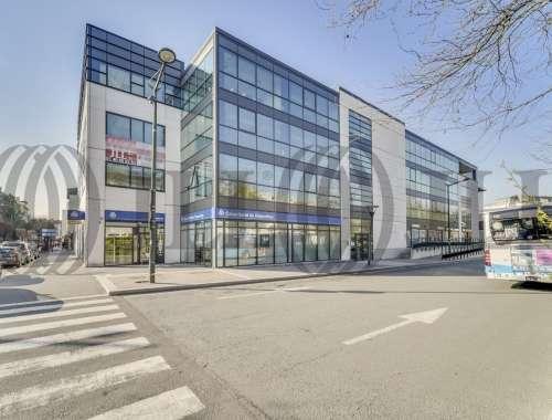 Bureaux Chelles, 77500 - LE CHILPERIC - 10031756