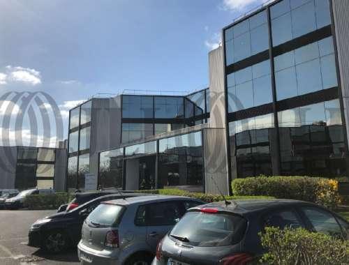 Bureaux Argenteuil, 95100 - PARC DES ALGORITHMES-LE SOPHOCLE - 10031843