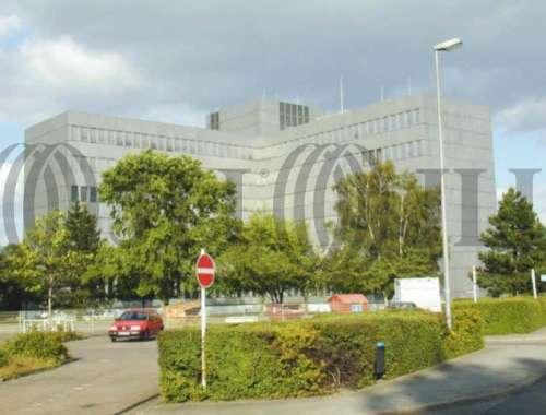 Büros Berlin, 12277 - Büro - Berlin, Marienfelde - B1682 - 10033664
