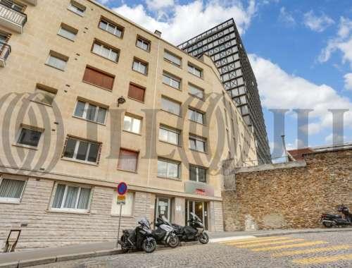 Bureaux Paris, 75013 - 14-18 RUE DES RECULETTES - 10034328
