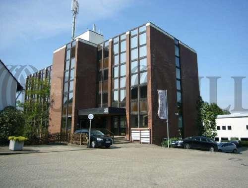Büros Erkrath, 40699 - Büro - Erkrath - D2565 - 10034547