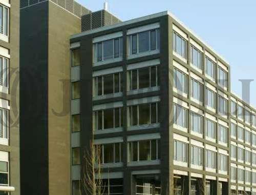 Büros Eschborn, 65760 - Büro - Eschborn - F0048 - 10034551