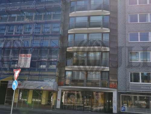 Büros Düsseldorf, 40211 - Büro - Düsseldorf - D2566 - 10034581