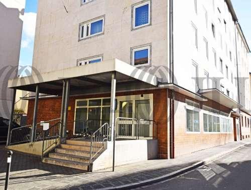 Ladenflächen Nürnberg, 90461 - Ladenfläche - Nürnberg, Gleißhammer - E0926 - 10034605