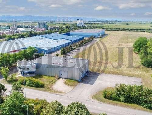 Activités/entrepôt Blyes, 01150 - undefined - 10035350