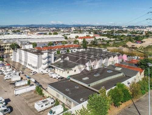 Activités/entrepôt Venissieux, 69200 - undefined - 10035344