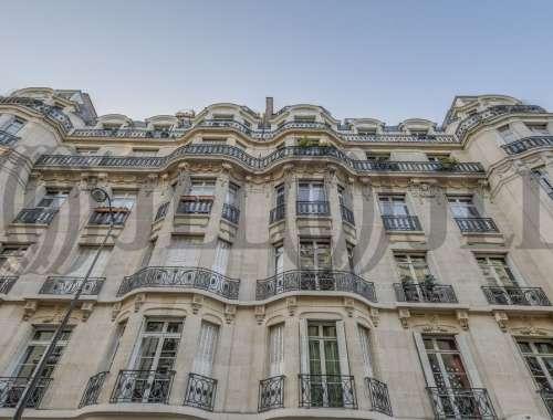Bureaux Paris, 75016 - 179 RUE DE LA POMPE - 10035400