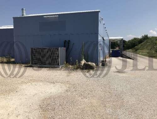 Activités/entrepôt Montagnat, 01250 - undefined - 10035415