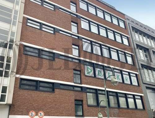 Büros Berlin, 10787 - Büro - Berlin, Schöneberg - B1684 - 10036441