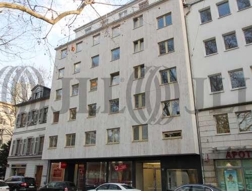 Büros Frankfurt am main, 60313 - Büro - Frankfurt am Main, Innenstadt - F0464 - 10038212