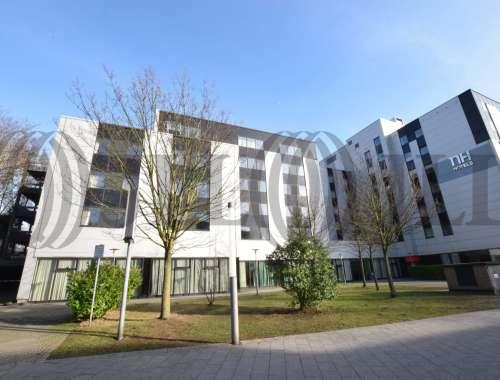 Büros Oberhausen, 46045 - Büro - Oberhausen, Altstadt-Mitte - D2568 - 10038232