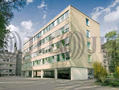 Büros Frankfurt am main, 60596 - Büro - Frankfurt am Main, Sachsenhausen - F2606 - 10038615