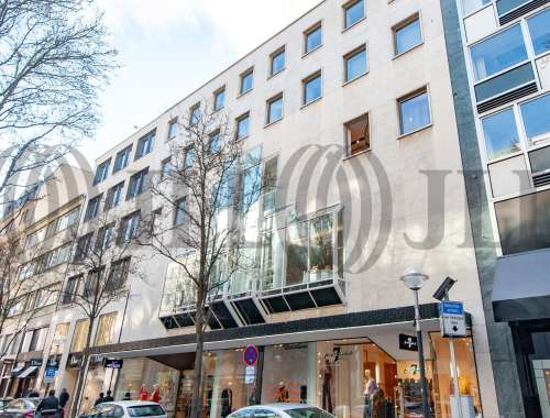 Büros Frankfurt am main, 60313 - Büro - Frankfurt am Main, Innenstadt - F2481 - 10039696