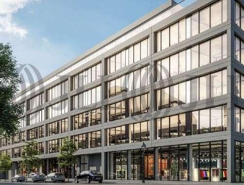 Büros Berlin, 13355 - Büro - Berlin, Gesundbrunnen - B1083 - 10043894
