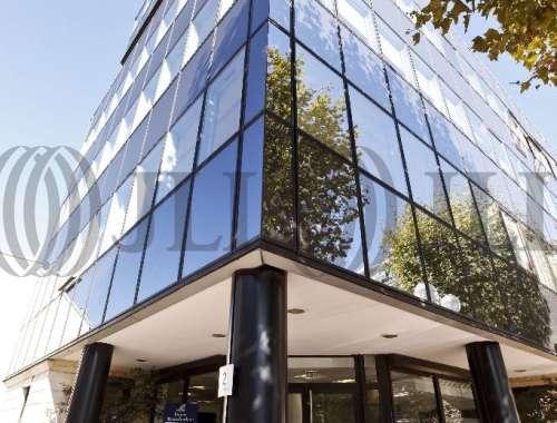 Bureaux Montrouge, 92120 - undefined - 10044678