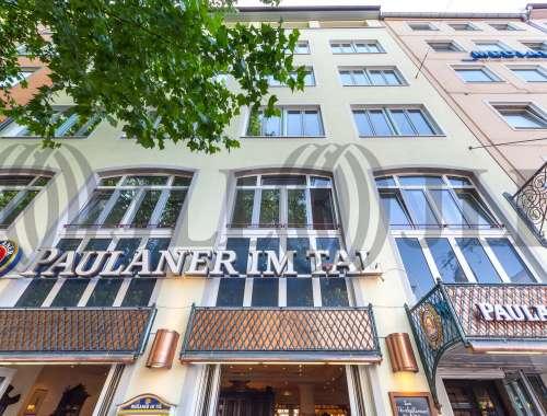 Büros München, 80331 - Büro - München, Altstadt-Lehel - M1055 - 10046053