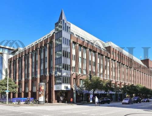 Büros Hamburg, 20355 - Büro - Hamburg, Neustadt - H0643 - 10048136