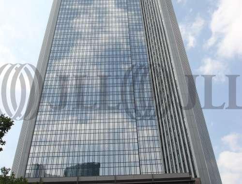 Büros Frankfurt am main, 60325 - Büro - Frankfurt am Main, Innenstadt - D0002 - 10054242