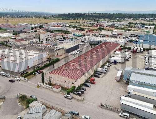Activités/entrepôt St pierre de chandieu, 69780 - undefined - 10056274