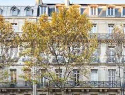 Bureaux Paris, 75008 - 138 BOULEVARD HAUSSMANN - 10056524