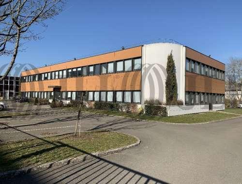 Bureaux Montigny le bretonneux, 78180 - 1 SQUARE FRANKLIN - 10056848