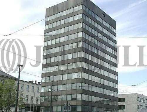 Büros Darmstadt, 64283 - Büro - Darmstadt - F1118 - 10057699