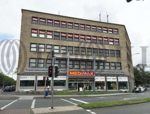 Büros Duisburg, 47166  - Büro - Duisburg, Obermarxloh - D2570 - 10057741