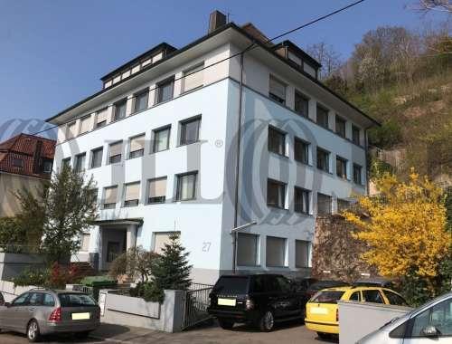 Büros Stuttgart, 70174 - Büro - Stuttgart, Nord - S0131 - 10060724