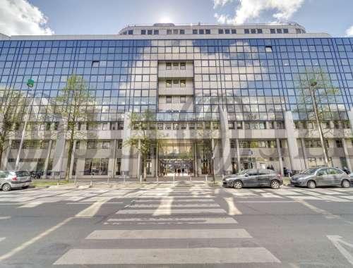 Bureaux Noisy le grand, 93160 - LE VENDOME - 10066952