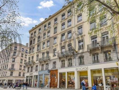 Bureaux Lyon, 69002 - 30 RUE DE LA REPUBLIQUE - 10067182