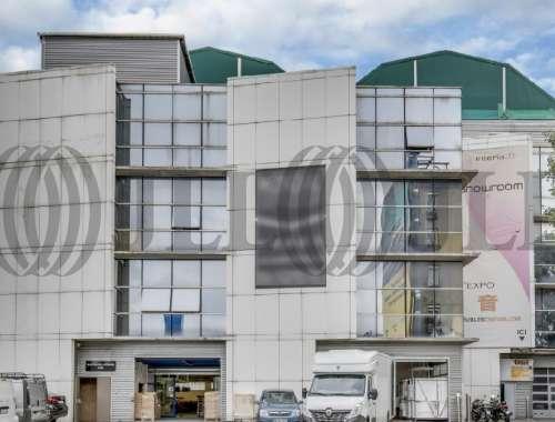 Activités/entrepôt La plaine st denis, 93210 - undefined - 10067592